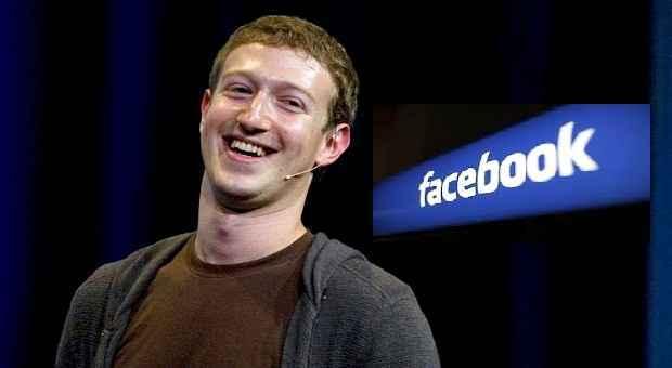 Facebook aggiorna algoritmo News Feed per mostrare piu post degli amici