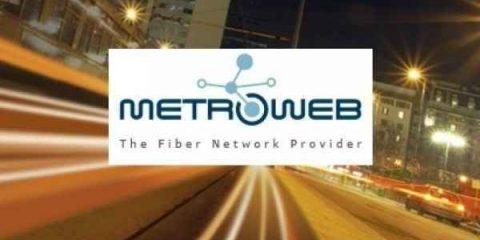 Metroweb, Vodafone all'Antitrust: Olo devono poter entrare in capitale e Cda