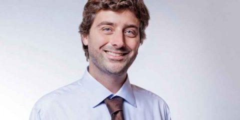 Email Marketing, Nazzareno Gorni (MailUp): 'Fondamentale il consenso dei destinatari' (video)