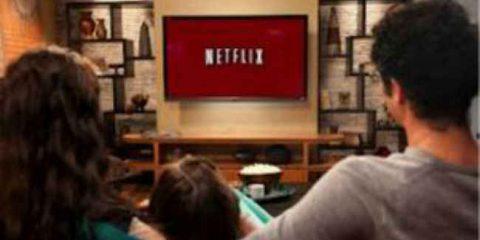 Netflix, Strand Consult: 'Quanta lobby contro le telco'