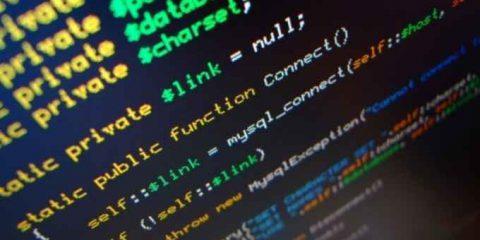 La scuola non prepara al lavoro del futuro. I big mondiali dell'informatica scrivono ai ministri dell'Istruzione Ue