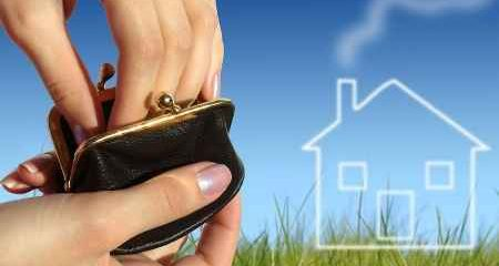 Unione Nazionale Consumatori: le case degli italiani consumano troppo per il riscaldamento