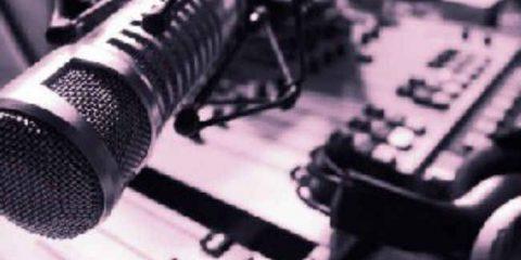 eJournalism, il linguaggio della radio spesso incomprensibile ai più