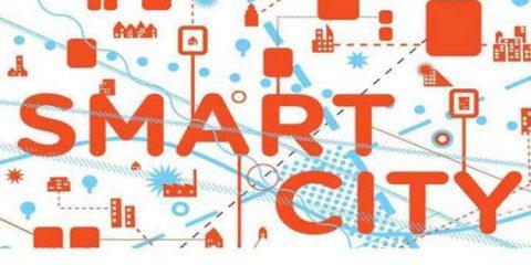 Smart city: investimenti per 174 mld di dollari nel 2023