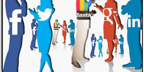 #Vorticidigitali. Gestione dei rischi sui social media: come evitare crolli di reputazione