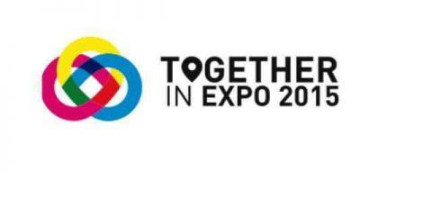 Miur, la scuola per Expo 2015