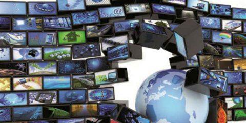 Frequenze, i broadcaster europei tornano all'attacco: 'Digitale terrestre essenziale per le tv pubbliche'