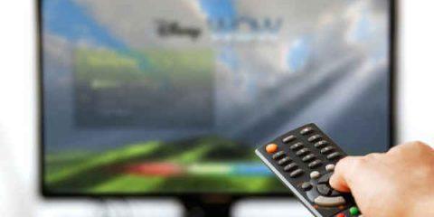 DVBT2, ecco cosa cambia per i consumatori con il passaggio al digitale terrestre di nuova generazione