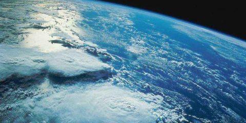 """Ue investe 300 milioni in tecnologie spaziali: """"Contribuiscono alla transizione digitale"""""""
