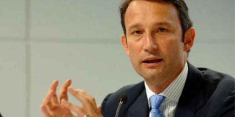 Sky Italia, A. Zappia: 'Nonostante la crisi, manteniamo ampi margini di crescita'