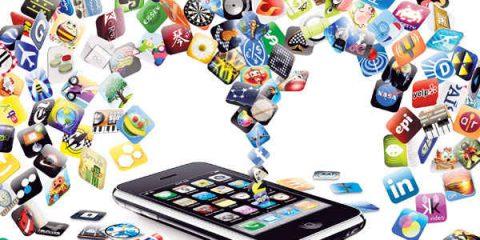 Apple: in cantiere una rete a banda larga per sfidare Google & Co