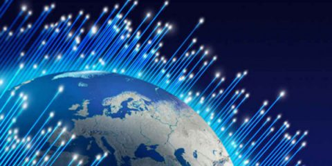 Wi-Fi: con 'Eolo30 Plus' banda ultra larga in 4 mila Comuni italiani