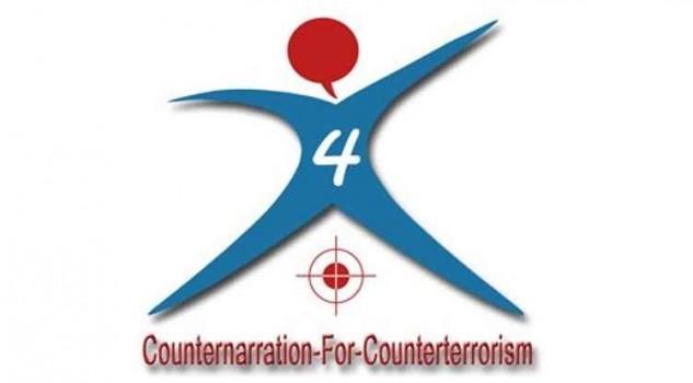 Progetto c4c dellunione europea per la lotta al terrorismo