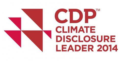 Telecom Italia entra nel CDP-Climate Disclousure Leadership Index Italy