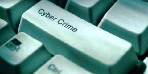 eSecurity: i principali attacchi cyber criminali per il 2015