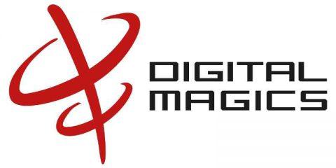 Digital Magics è sponsor di BizTravel Forum 2014