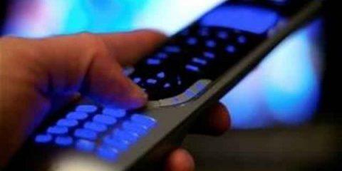 DVBT2, il nuovo digitale terrestre arriva nel 2022. Transizione in MPEG4