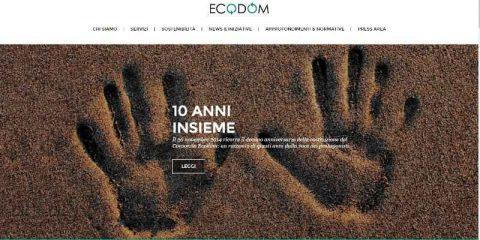 Ecodom.it