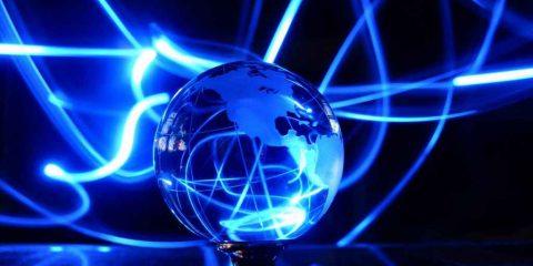 SosTech. Campi elettromagnetici: cosa sono e perché hanno a che fare con i cellulari (Seconda Parte)