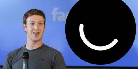 dcx. Tre lezioni di Marketing da Ello, l'anti-Facebook del web