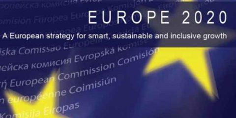 Smart city, in arrivo nuove risorse dall'accordo di partenariato Italia – Ue
