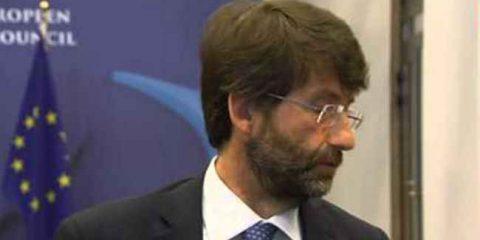 eBook, sul taglio dell'Iva anche l'Italia contro la Ue. La palla a Bruxelles