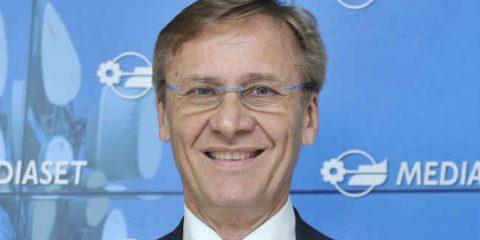 'Grande salto con la Champions League, ci corteggiano tutte le telco'. Intervista a Franco Ricci (Mediaset Premium)