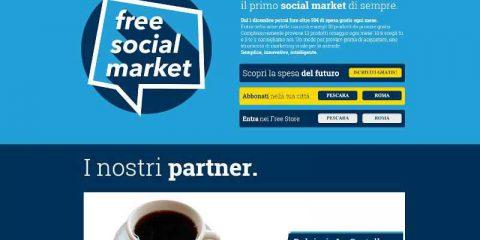 Freesocialmarket.it