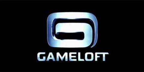 Cambio al vertice per Gameloft dopo l'acquisizione da parte di Vivendi