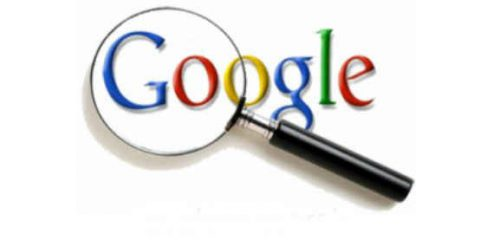 elex. Il Primo emendamento protegge Google?