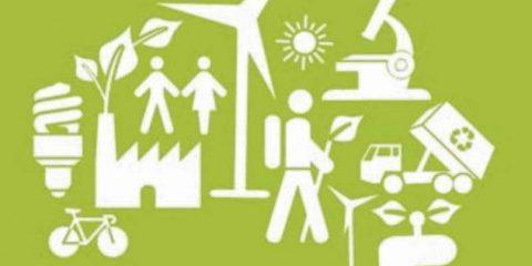 Green economy in Italia, 234 mila nuovi posti nel 2014. Pronte a investire 33 mila startup