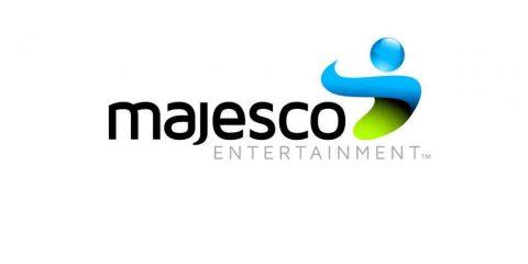 Majesco Entertainment lascia il mondo dei videogiochi