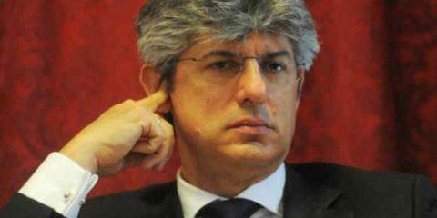Telecom Italia: oggi incontro col ministro tlc brasiliano. Il 5 febbraio Cda sul dossier Oi