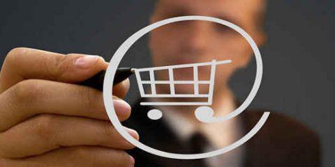 MePA. Gli appalti illegittimi sul Mercato elettronico PA: anche il TAR è attento agli errori