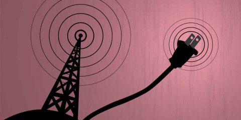 Internet, Media e Tlc: ecco che cosa è successo nel 2014