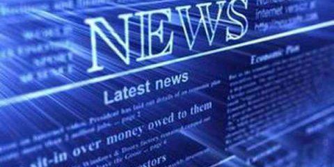 eJournalism: informazione a rischio, ecco come gli OTT filtrano le news