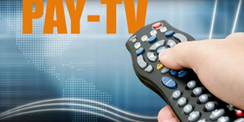 Pay Tv in Europa occidentale, vicino il traguardo dei 100 milioni di abbonati