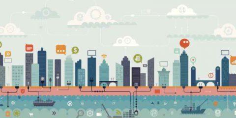 Green technology, negli USA incubatore di startup da 10 milioni di dollari