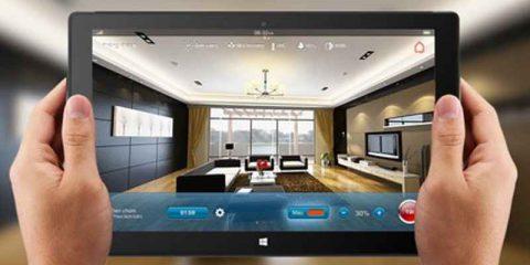 Smart home, dal 5G all'efficienza energetica: un protocollo unico europeo per le case del futuro