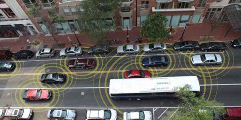 Smart mobility: nel 2014 investiti 5,7 mld. Le sei soluzioni che cambieranno i trasporti