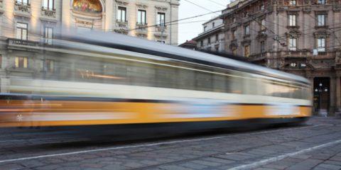 Vodafone: ecco 'Mobile analytics' per gestire il traffico e ridurre l'inquinamento