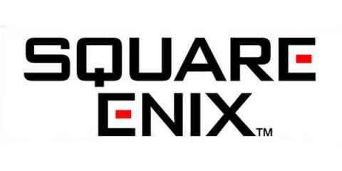 Square Enix in forte crescita annuale