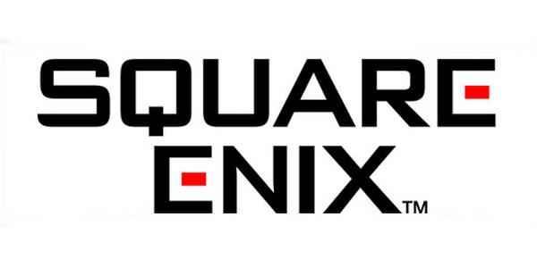 Square Enix: ricavi e profitti in aumento