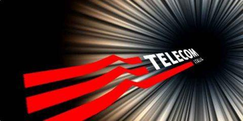 Telecom Italia chiude la partita Metroweb, ora le torri per fare cassa