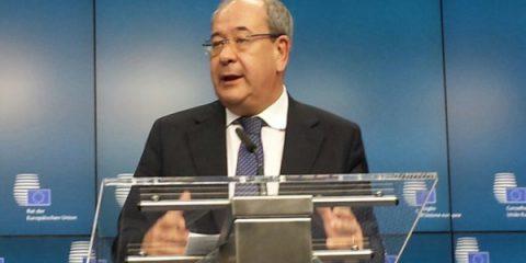 Banda Ultralarga, Giacomelli: 'Entro ottobre l'esito della consultazione Infratel'