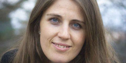 Italy WiFi Nation. Chiara Gribaudo (Pd): 'Wi-Fi libero e gratuito, così si accende l'economia digitale'