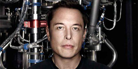 IA, Elon Musk 'prenderà il sopravvento sull'uomo'. La replica di 5 esperti