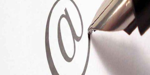 Garante Privacy: nuove norme su impronte digitali e firma grafometrica