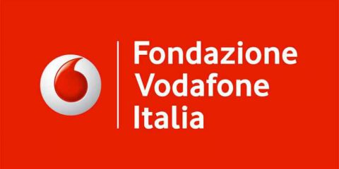 Fondazione Vodafone, domani a Milano presentazione del progetto  'Il robot e la carezza'