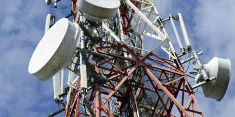 Frequenze Tv, broadcaster europei: 'No all'uso coprimario della Banda 700 MHz'